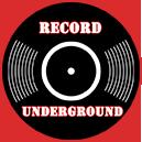 Record Underground